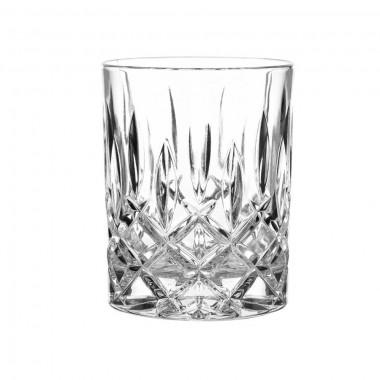 Ly whisky pha lê ĐK 8.2 cm (295ml) 61771 Noblesse Nachtmann - Đức