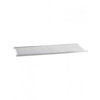 Giá kim loại ventilated wire shelf 102 KIS