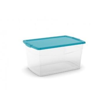 Hộp đựng đồ In Box 50L KIS-Ca