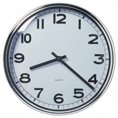 Đồng hồ ML-DE054(N)