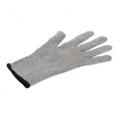Găng tay dùng khi cắt 09912085 Trudeau - Canada