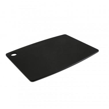Thớt KS 38x28cm màu đen Epicurean-Mỹ ML-KI547