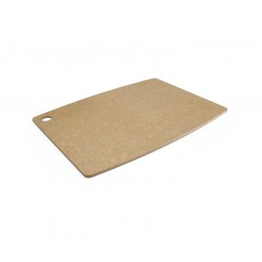 Thớt KS 43x33cm màu gỗ Epicurean-Mỹ ML-KI545