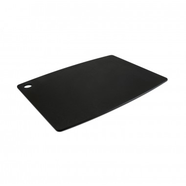 Thớt KS 46x33cm màu đen Epicurean-Mỹ ML-KI548