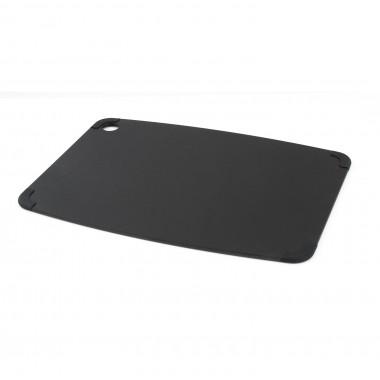 Thớt NS 46x33cm (đen&viền đen) Epicurean-Mỹ ML-KI566