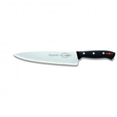 Dao bếp 23cm 8444 Fdick - Đức ML-KI416(S)