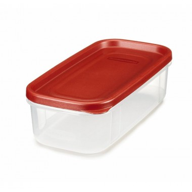 Hộp đựng TP Modular Canister 1.18L Rubbermaid - Mỹ