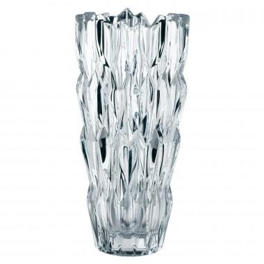 Lọ hoa pha lê cao 26 cm 88332 Quart Nachtmann - Đức