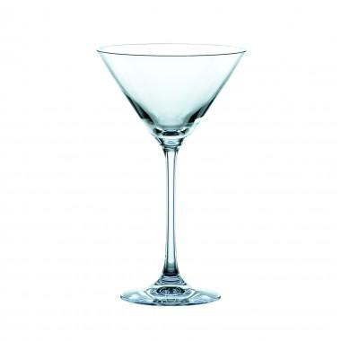 Bộ 4 ly Martini Vivendi Premium Nachtmann - Đức