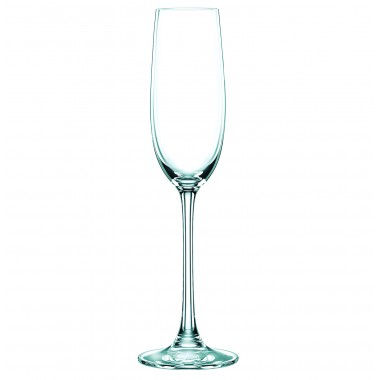 Bộ 4 ly Sparkling wine Vivendi Premium Nachtmann - Đức