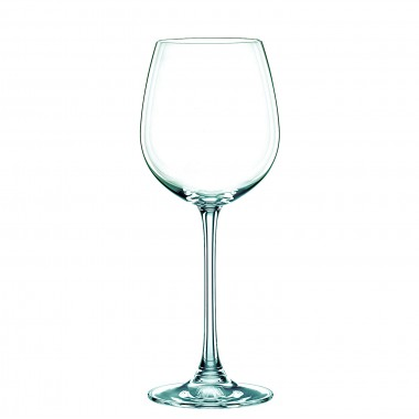 Bộ 4 ly vang trắng ĐK 8.9 cm (474ml) 85692 Vivendi Premium Nachtmann - Đức