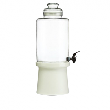 Bình chứa đồ uống (Be) Glasslock - Hàn Quốc