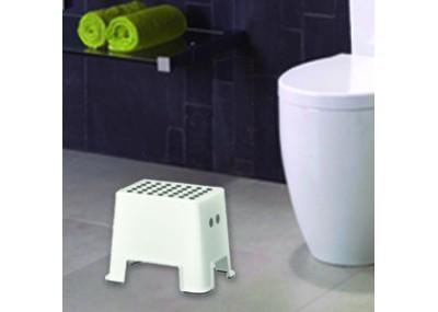 Ghế nhà tắm