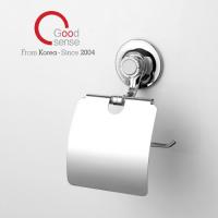 Giá để giấy vệ sinh Good sense HÀN QUỐC