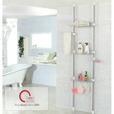 Giá để nhà tắm 3 - 600 GS7817  Good sense HÀN QUỐC