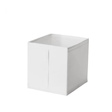 Hộp vải vuông chứa đồ ML-CA011(N)