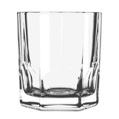 Ly whisky Aspen 92052 Nachtmann - Đức