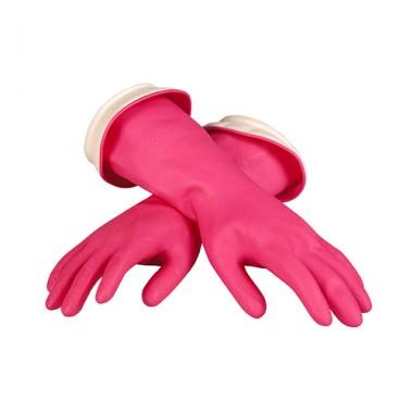 Găng tay cỡ trung Casabella Mỹ ML-KI541(P)