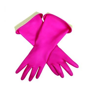 Găng tay cỡ lớn Casabella Mỹ ML-KI542(P)