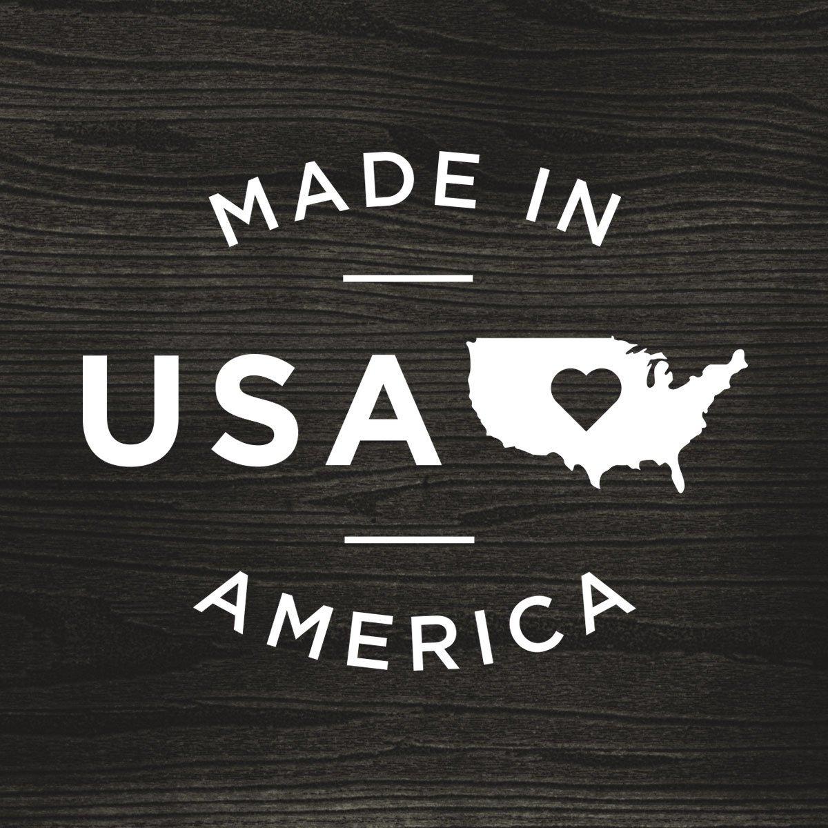 Thớt gỗ cao cấp Mỹ