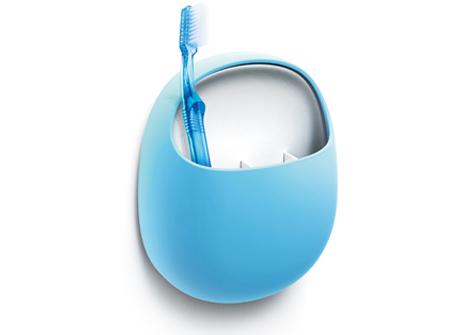 Khay đựng bàn chải đánh răng Artiart