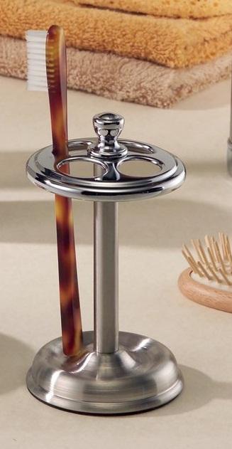 Hộp cắm bàn chải York Metal Interdesign