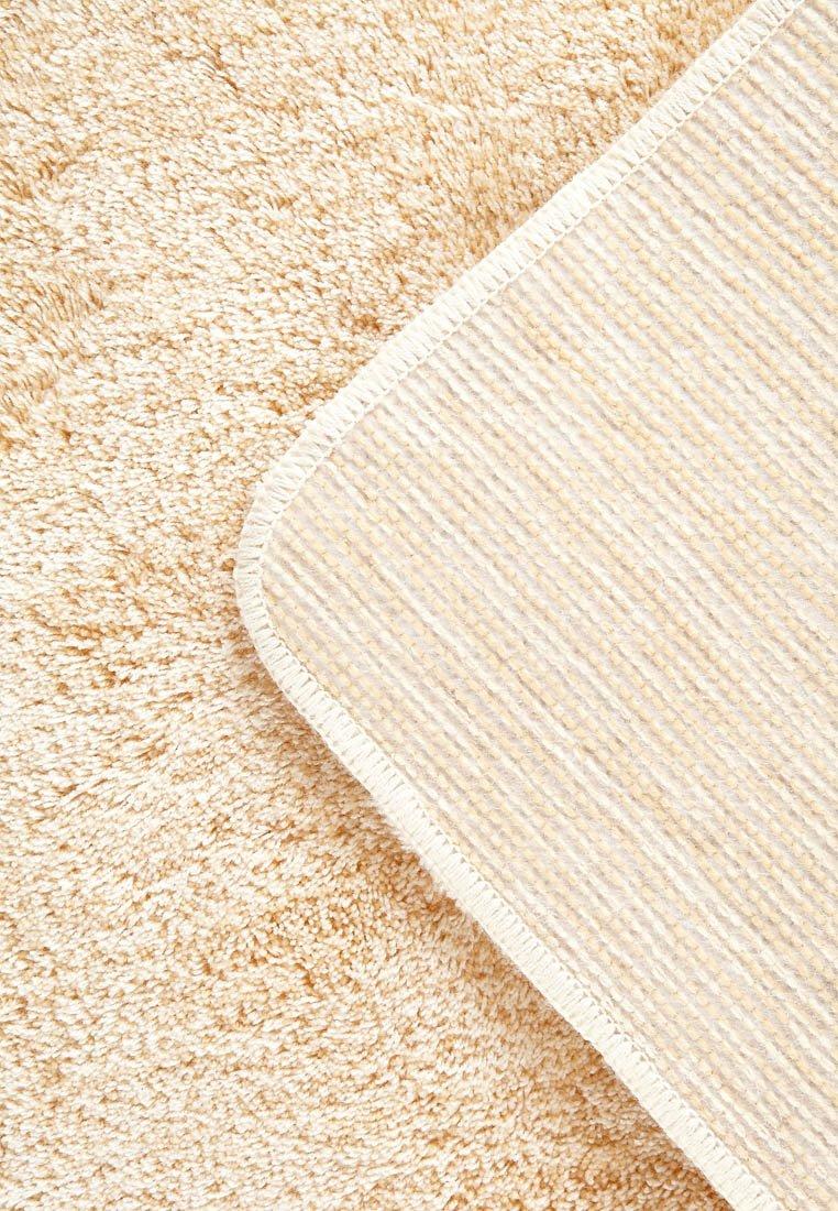 Thảm chống trơn dùng trong nhà tắm