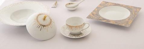 Bộ cốc và tách uống trà Legle ML-HO071(N) đẹp mắt, sang trọng