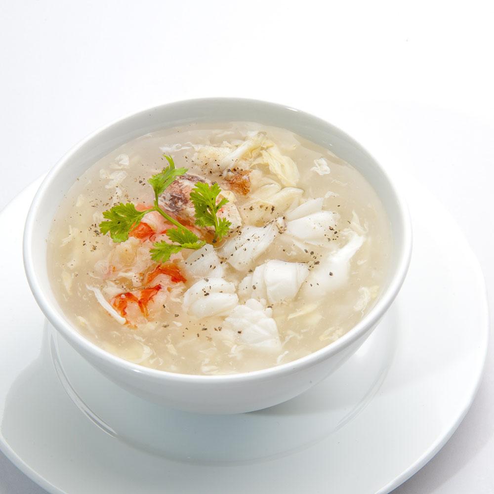 Bát con Legle ML-HO068(N) đẹp dùng ăn súp, cơm