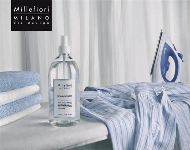 chai xịt thơm vải len hoặc ghế sofa, quần áo, thảm