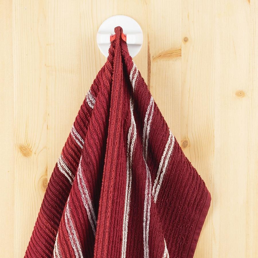 Sản phẩm móc treo khăn chắc chắn